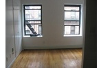 STRIKING AND COZY STUDIO**LOWER EAST SIDE** AMAZING