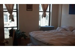 EXCELLENT Apt. , 1 BD -- GRAMERCY -- BARUCH COLLEGE,GRAMERCY,MURRAY HILL..KIPS BAY,3rd floor walk up